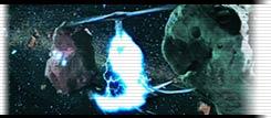 hoth_asteroid_field.jpg